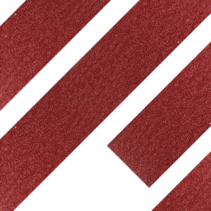 פסי החלקה בצבע אדום